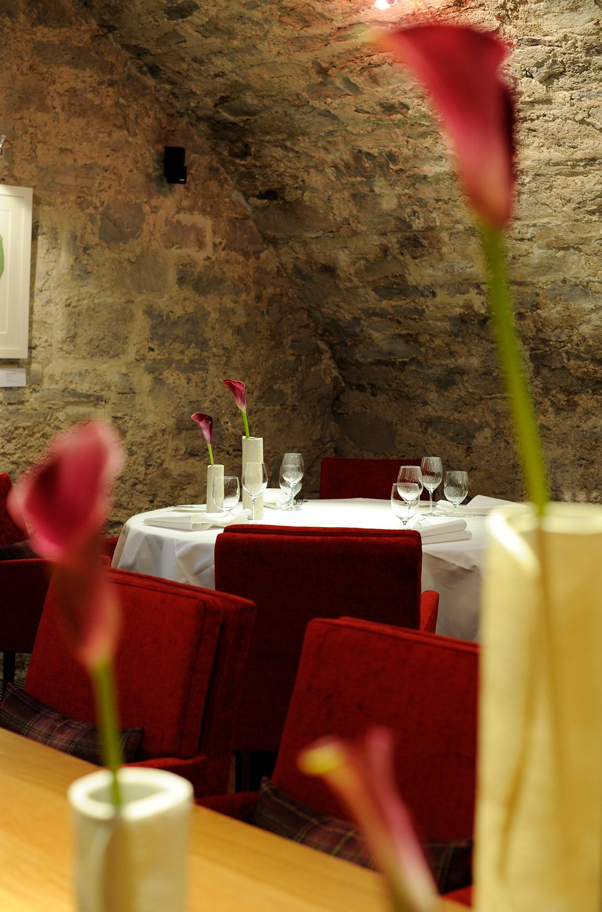 Romantik Hotel Altes Amtshaus- Mulfingen Hotels with ...