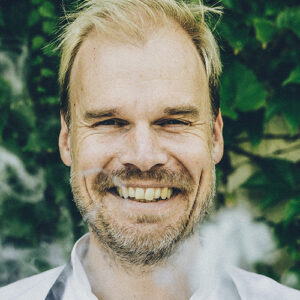 Cuisine Provencale – Kochen mit Sebastian Wiese