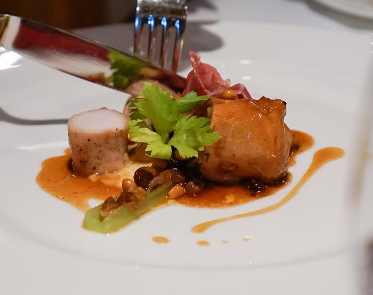 hotel-amtshaus-ailringen-kulinarik-teller-die-idee ...
